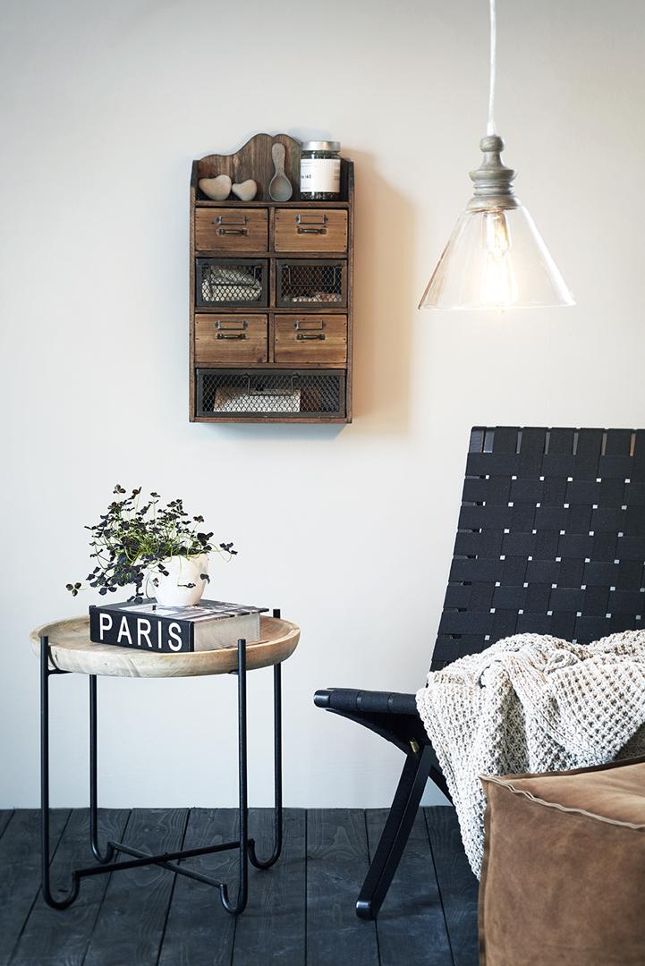 perfect home. Black Bedroom Furniture Sets. Home Design Ideas